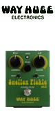 Way Huge(ウェイヒュージ) / Swollen Pickle Fuzz WHE401 -ハイゲイン・ファズ- 《ギターエフェクター》