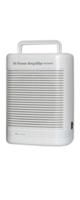 Welltone(ウェルトーン) /  ハイパワースピーカーアンプ WSA6000