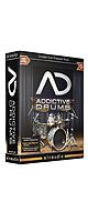 XLN Audio(エックスエルエヌ オーディオ) / Addictive Drums
