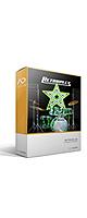 XLN Audio(エックスエルエヌ オーディオ) / Addictive Drums 2ADpak Retroplex - ドラム音源ソフト -