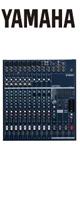 YAMAHA(ヤマハ) / EMX5014C - オールインワンパワードミキサー 1大特典セット