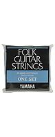 YAMAHA(ヤマハ) / FS5200 - アコギ弦 12弦ギター用 -