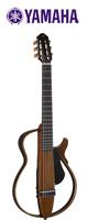 YAMAHA(ヤマハ) / SLG200N - サイレントギター -