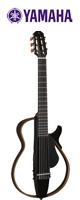 YAMAHA(ヤマハ) / SLG200N TBL - サイレントギター -