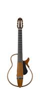 YAMAHA(ヤマハ) / SLG200NW - サイレントギター - ■限定セット内容■→ 【・クリーニングクロス 】