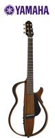 YAMAHA(ヤマハ) / SLG200S - サイレントギター -