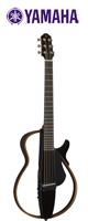YAMAHA(ヤマハ) / SLG200S TBL - サイレントギター -
