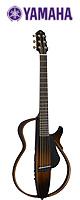 YAMAHA(ヤマハ) / SLG200S TBS - サイレントギター -