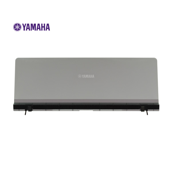 YAMAHA(ヤマハ) / YMR-03 - CPシリーズ専用譜面台 -