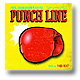 Yard Beat / Punch Line: 100% Jamaican Dub Plate Mix [MIX CD]