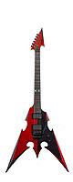 ESP(イーエスピー) / O.Z.Y FA-V 高見沢俊彦Model- エレキギター -