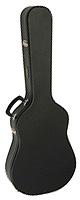 Yamaha(ヤマハ) / APXN - ギターケース ハードケース -