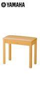 Yamaha(ヤマハ) / BC-108LC  - ピアノ用椅子/ライトチェリー -