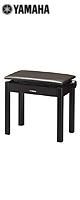 Yamaha(ヤマハ) / BC-205DR  - ピアノ用高低自在椅子/ダークローズウッド -