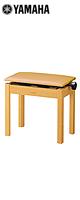 Yamaha(ヤマハ) / BC-205LC  - ピアノ用高低自在椅子/ライトチェリー -