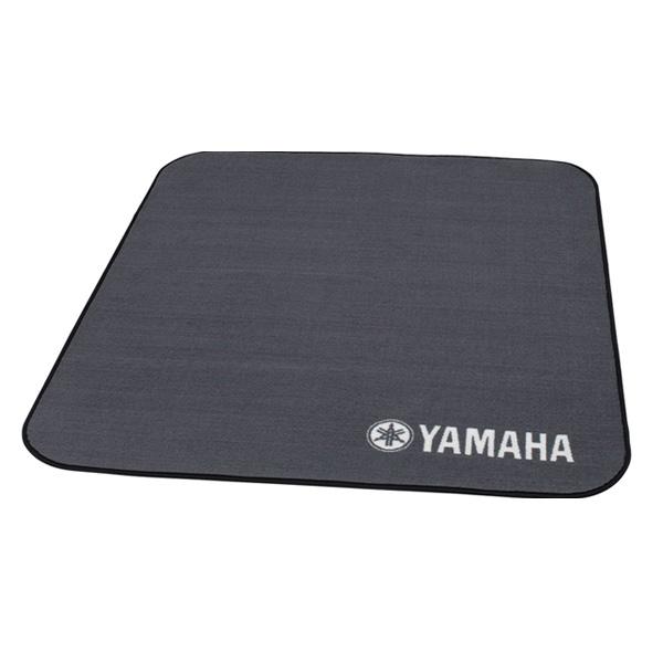 YAMAHA(ヤマハ) / DM1314 【ドラムマット】
