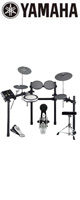 Yamaha(ヤマハ) / DTX522KFS - 電子ドラム - ■限定セット内容■ 【・ドラムマット ・ドラムスティック ・ヘッドホン(OV-X8) ・教則動画】