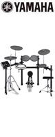 Yamaha(ヤマハ) / DTX532KFS - 電子ドラム - ■限定セット内容■ 【・ドラムマット ・ドラムスティック ・ヘッドホン(OV-X8) 】