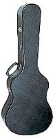 Yamaha(ヤマハ) / FGN2 - ギターケース ハードケース -