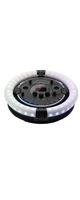 Zoom(ズーム) / ARQ Aero RhythmTrak AR-96 - ドラムマシン / シーケンサー / シンセサイザー / ルーパー -