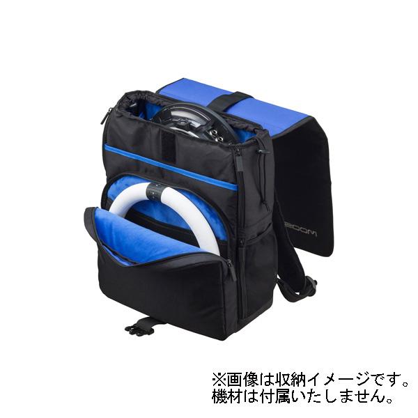 Zoom(ズーム) / CBA-96 -ARQ Aero RhythmTrak『AR-96』用 キャリングバッグ-