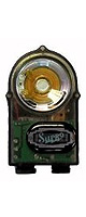 Zinky / Supro High Gain Zinky Smokey - ミニアンプ 電池駆動 -
