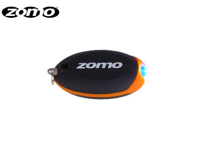 Zomo(ゾモ) / LEDランプ ブルー
