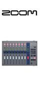 Zoom(ズーム) /  F-Control FRC-8 - ミキサー型リモートコントローラー - 1大特典セット