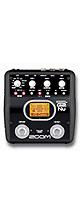 Zoom(ズーム) / GUITAR EFFECTS USB AUDIO I/F PEDAL G2Nu  - ギターエフェクター【ACアダプタ 付属】