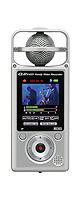 Zoom(ズーム) / Q2HD - ハンディビデオレコーダー
