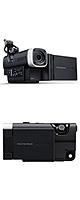 Zoom(ズーム) / Q4 Handy Video Recorder -  音楽用ビデオレコーダー-