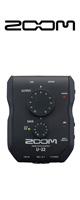 Zoom(ズーム) / U-22 Handy Audio Interface - オーディオインターフェース - 大特典セット