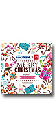 【5000円以上ご購入特典 / 無料です!】 MHF X Apollo / Merry Christmas and The Happiest [MIX CD]