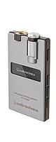 audio-technica(オーディオテクニカ) / AT-PHA50BT GM - ワイヤレスヘッドホンアンプ -