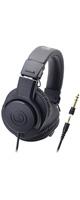 audio-technica(オーディオテクニカ) / ATH-M20x - 密閉型ヘッドホン/モニターヘッドホン -