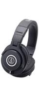 audio-technica(オーディオテクニカ) / ATH-M40X - モニターヘッドホン - 1大特典セット