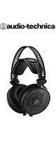 audio-technica(オーディオテクニカ) / ATH-R70x - オープンバックダイナミック型モニターヘッドホン - ■限定セット内容■→ 【・最上級エージング・ツール 】