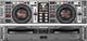 "Pioneer(パイオニア)  / CMX-3000 ■限定セット内容■→ 【・最上級ケーブルBelden 1ペア ・DJ必需CD 計""2枚""】"