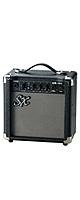 k-garage(ケー ガレージ) / SX ギター・アンプ GA-1065 - ギターアンプ -