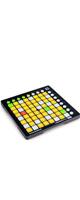 novation(ノベーション) / Launchpad Mini MK2 - MIDIコントローラー 【Ableton Live Lite 付属】