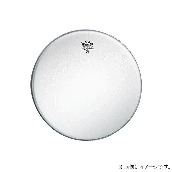 REMO(レモ) / 110TE (10インチ) Coated Emperor  - ドラムヘッド -