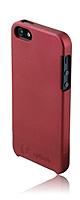 splash(スプラッシュ) / CRUISER (RED) 【iPhone 5用ケース】