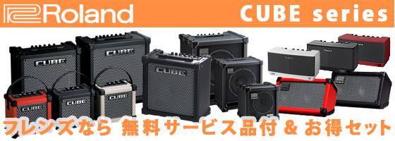 Roland_cube